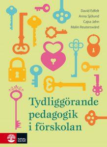 Tydliggörande pedagogik i förskolan
